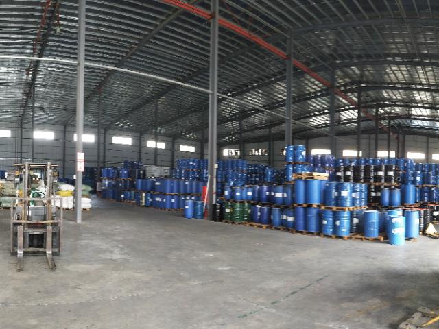 黃埔倉儲服務公司 真誠推薦「廣州市華美倉儲供應」