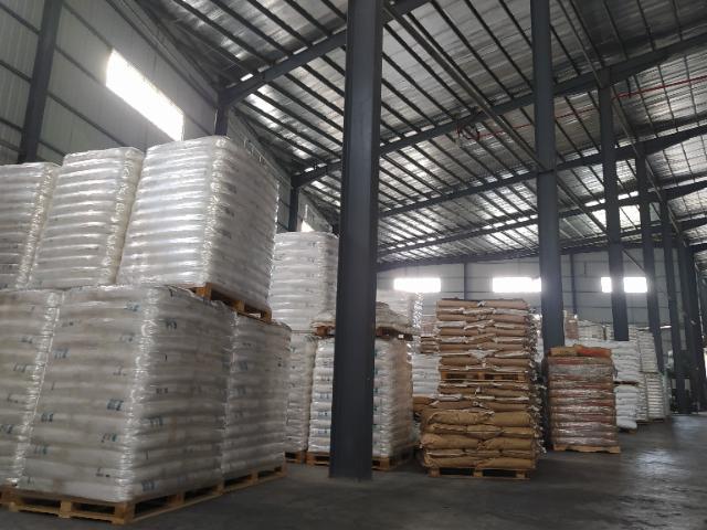 廣州大型倉儲公司推薦 真誠推薦「廣州市華美倉儲供應」