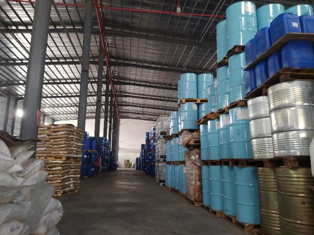 廣州黃埔區大型倉儲服務哪家好 歡迎咨詢 廣州市華美倉儲供應