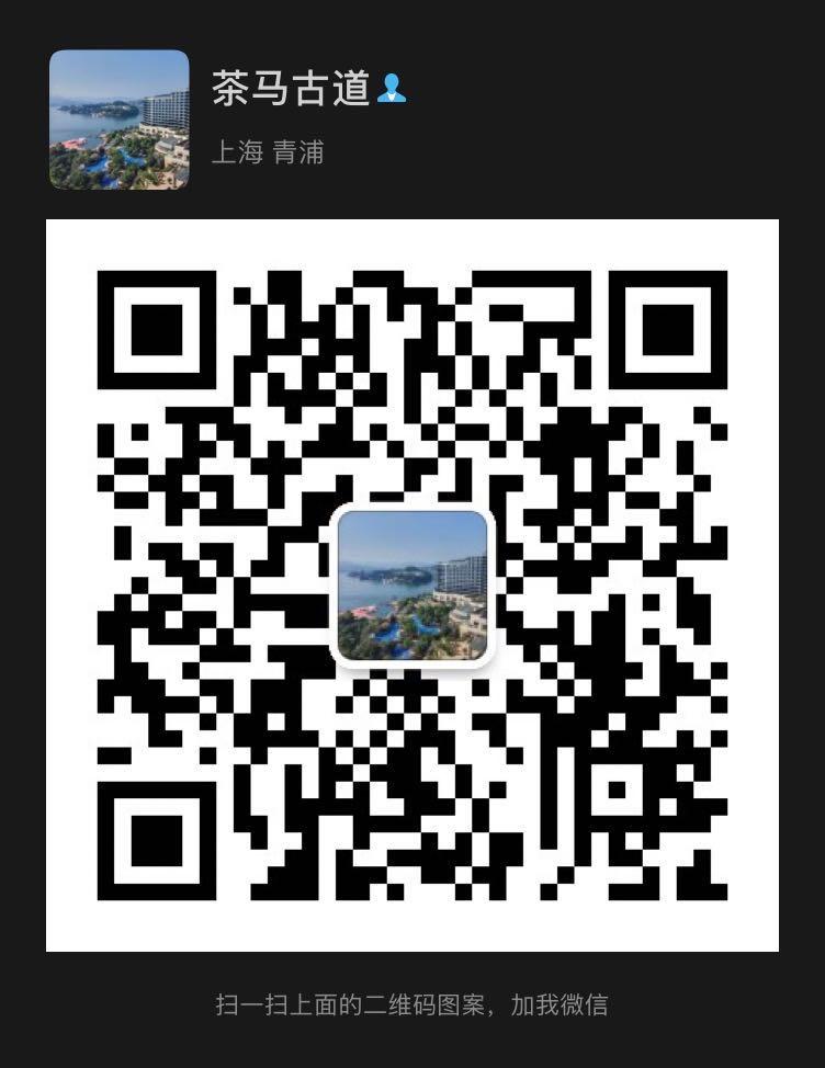 上海皇嘉力起重设备有限公司