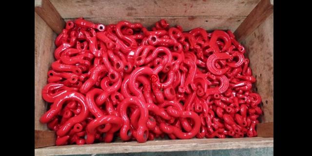 天津10T焊接吊环厂家现货,焊接吊环