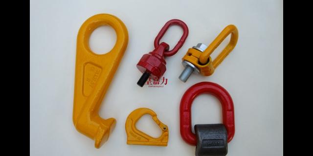 江苏合金钢焊接吊环厂家直销,焊接吊环