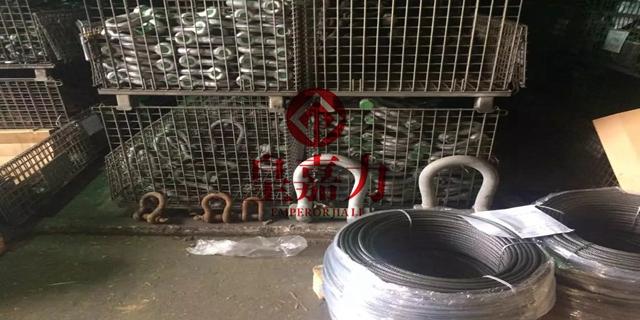 天津锻造合金钢高强度卸扣推荐厂家,高强度卸扣