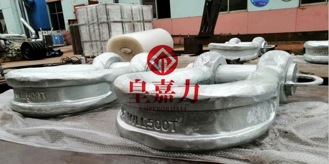 北京非标定做高强度卸扣推荐厂家,高强度卸扣