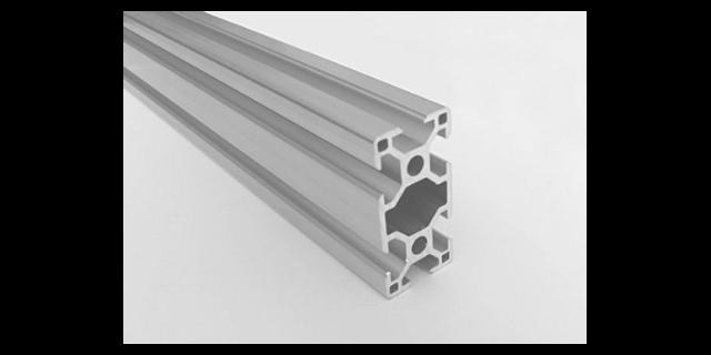 闵行区特点工业铝型材咨询价格咨询