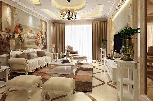 山东如何选择集成墙面安装 来电咨询「上海环辉智能科技供应」