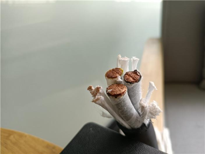 贵州六轴耐扭转机器人电缆厂家报价,抗扭机器人电缆