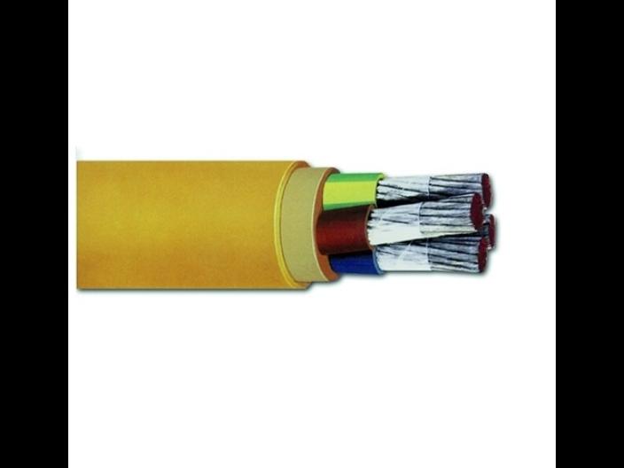 北京意大利标CE认证工业电缆报价多少钱