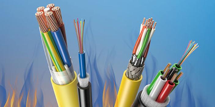 静安区进口电缆制造好选择「上海华普电缆有限公司」