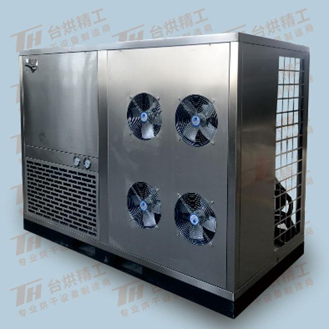 福建除湿烘干机价格 服务为先  厦门科德威实业供应