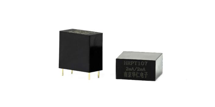 南京微型互感器安装 南京华仁电子供应