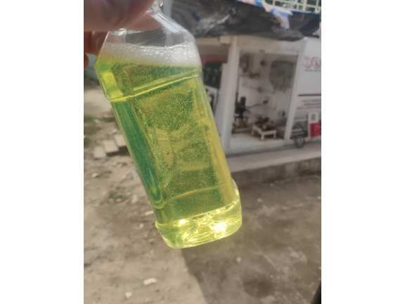 柳州正规工程车油零售,工程车用油