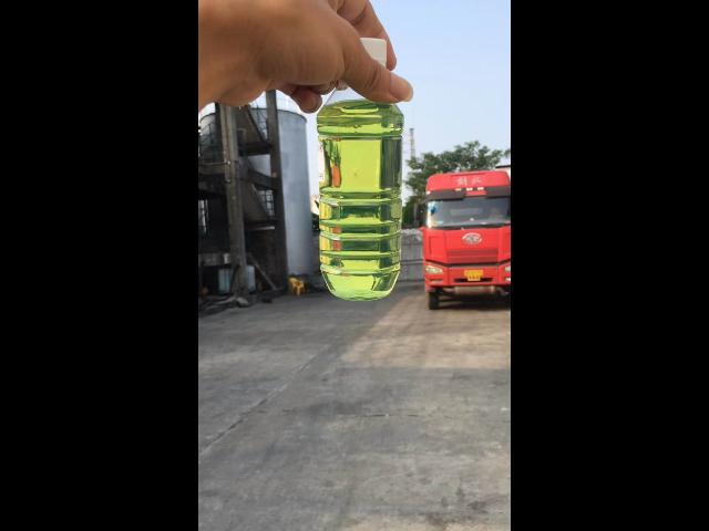 长沙五号车用柴油采购 和谐共赢 东莞市华怡然石油化工供应