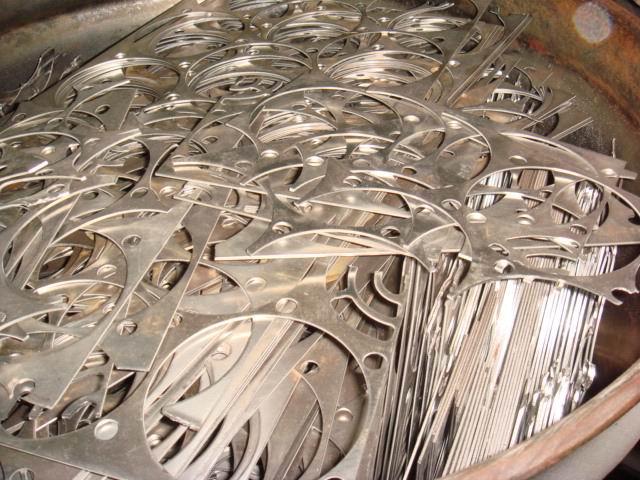 上海高性能锆丝 抱诚守真「深圳市华宇金属材料供应」
