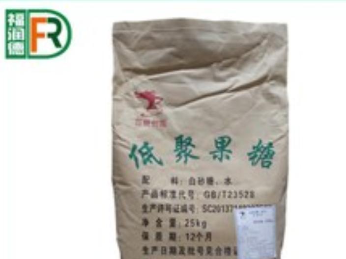 鄂州食用甜味劑經銷商 鑄造輝煌「湖北福潤德食品原料供應」