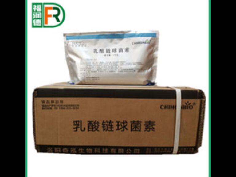 四川食用级防腐剂 贴心服务 湖北福润德食品原料供应
