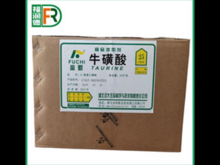 广东食品营养强化剂厂家 欢迎来电 湖北福润德食品原料供应
