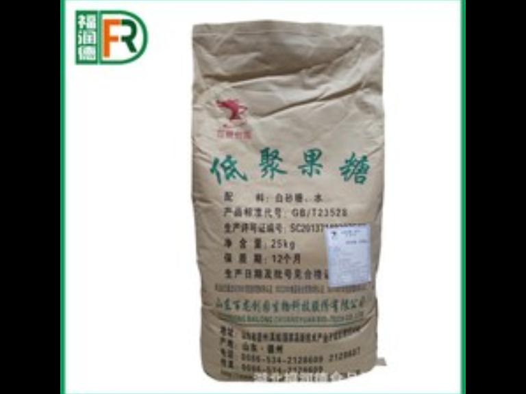 河南食品级甜味剂价格 欢迎咨询 湖北福润德食品原料供应