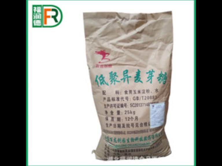 四川食用甜味剂厂家 铸造辉煌 湖北福润德食品原料供应