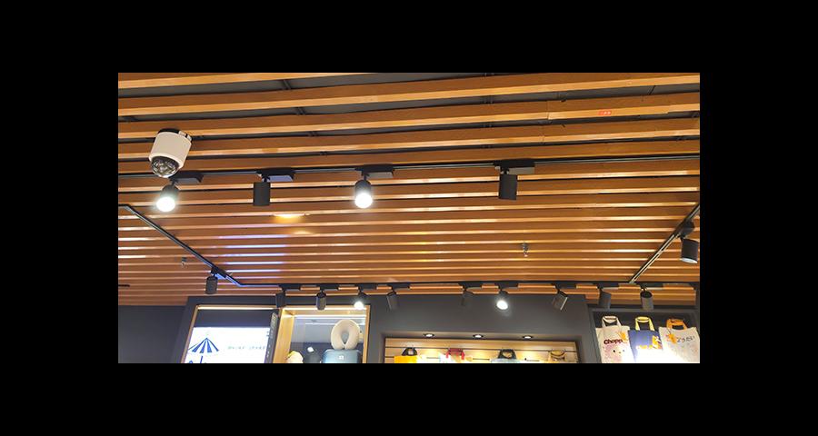 山东先进吊顶材料代理品牌,吊顶材料