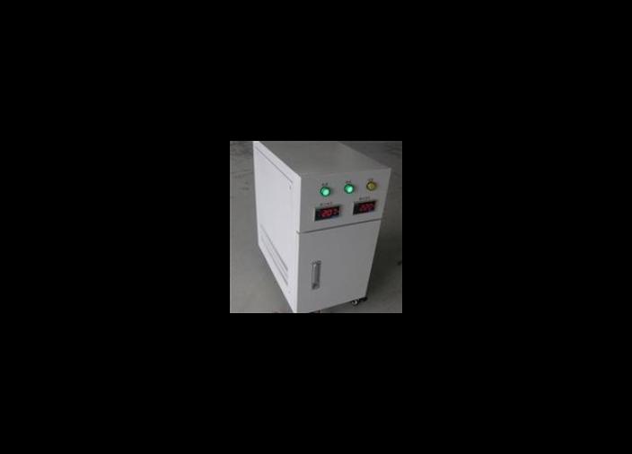 奉贤区电子类稳压器厂家批发价