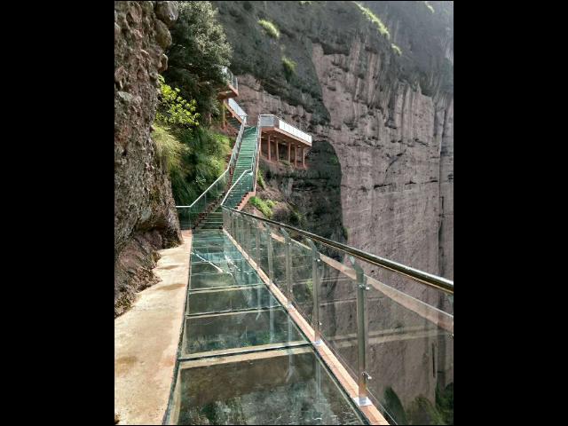 沈阳景区玻璃旱滑道价格 贴心服务 浙江辉弘旅游开发供应