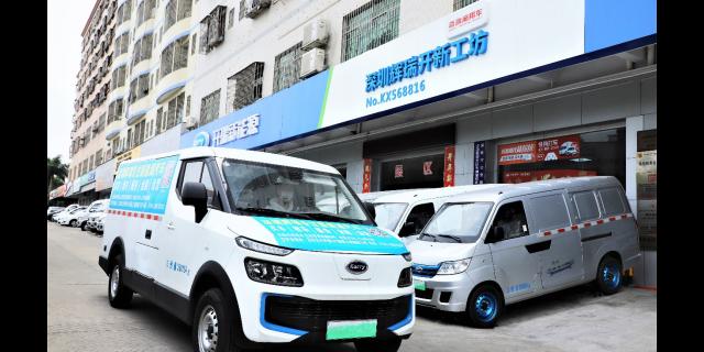 梅州纯租面包车车怎么样「深圳市辉瑞汽车服务供应」