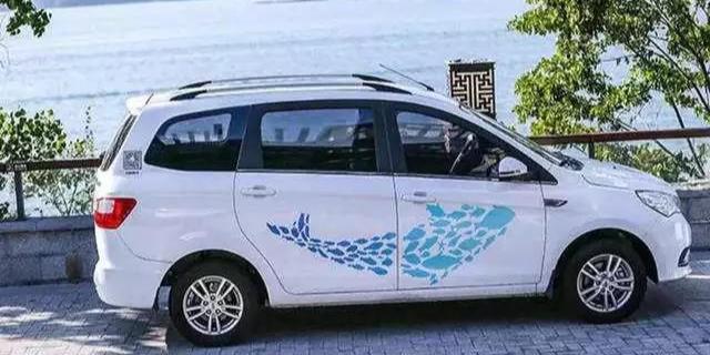梅州 纯电动物流车报价大全 欢迎来电「深圳市辉瑞汽车服务供应」