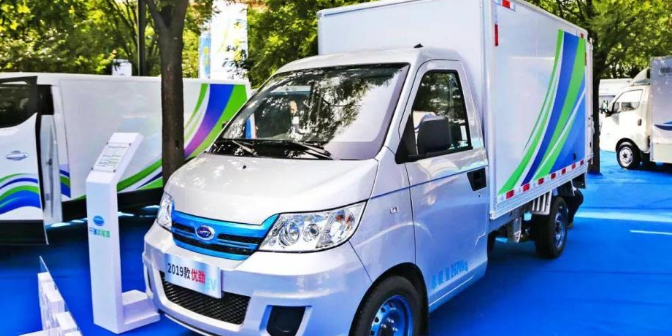 羅湖代售貨車車怎么樣 值得信賴「深圳市輝瑞汽車服務供應」