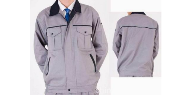 安陽男士工裝哪家便宜「洛陽市洛龍區慧統服裝供應」
