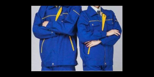 职业工装哪家便宜「洛阳市洛龙区慧统服装供应」