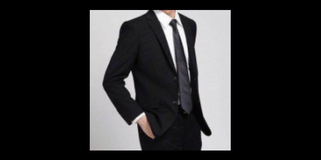 河南酒店职业装定做公司「洛阳市洛龙区慧统服装供应」