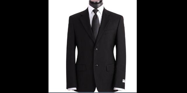 洛阳酒店职业装订制费用「洛阳市洛龙区慧统服装供应」