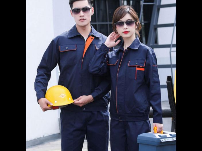 河南夏季工服厂家「洛阳市洛龙区慧统服装供应」