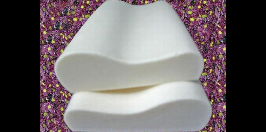 温州成型海绵模具 贴心服务「江阴市辉通模塑科技供应」