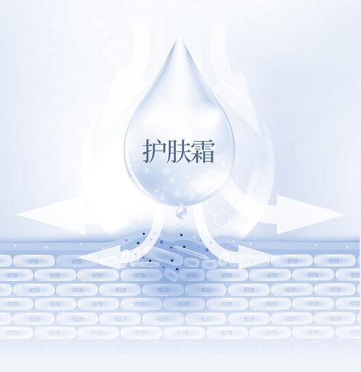 云浮鴯鹋油護膚霜售價「深圳市匯聞科技供應」