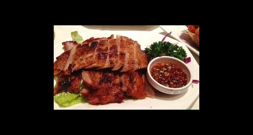 佛山食堂点餐系统app「深圳市汇闻科技供应」