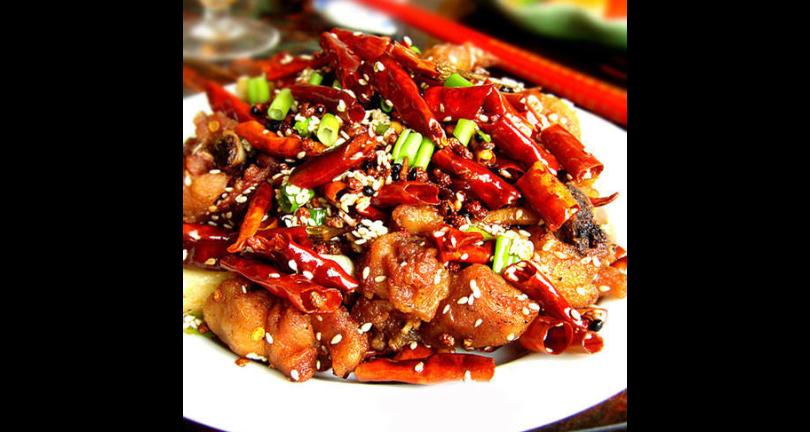 广州点餐系统有哪几个