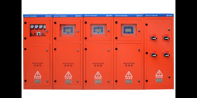 杭州hwzx巡检柜「汇贤电气科技供应」