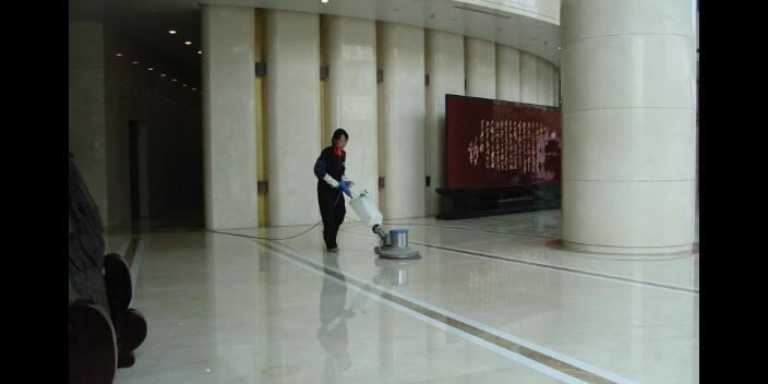 湘西无污染保洁服务销售公司
