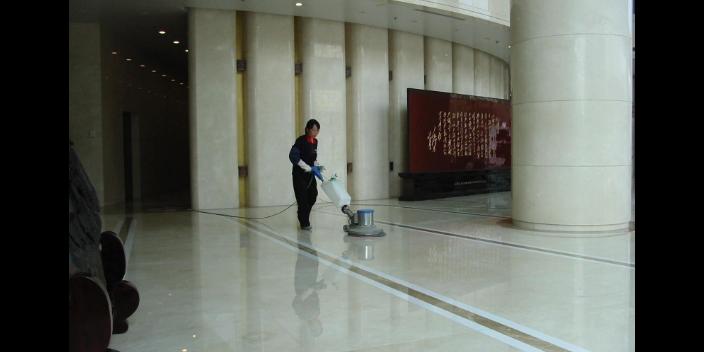 湘潭绿化日常保洁有哪些