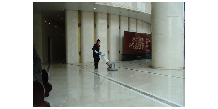 郴州绿化日常保洁市场价