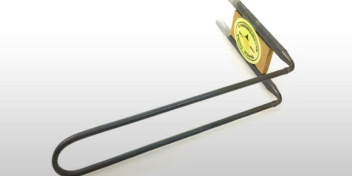 福建品质二硅化钼发热体设备