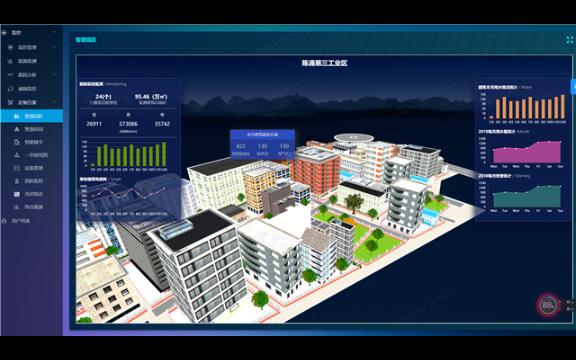無線智能電表預付費系統出口 歡迎來電「上海滬喻智能電氣供應」