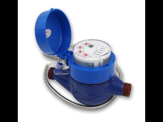 無線水表批發 來電咨詢「上海滬喻智能電氣供應」