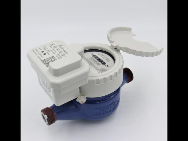 云南無線水表供應商 上海滬喻智能電氣供應