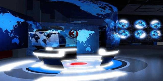 北京互動多媒體推薦 創造輝煌 上海互智廣告供應