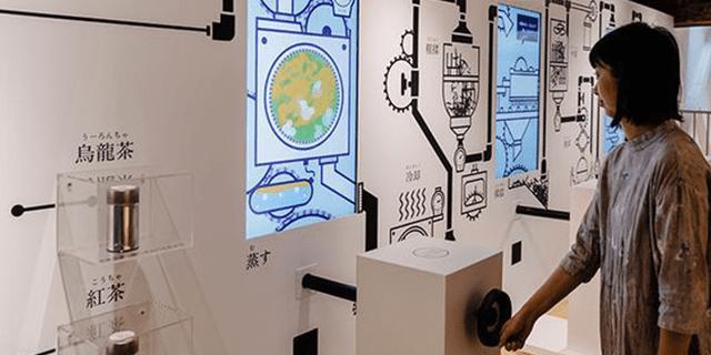 互动投影多媒体触摸软件 诚信经营「上海互智广告供应」