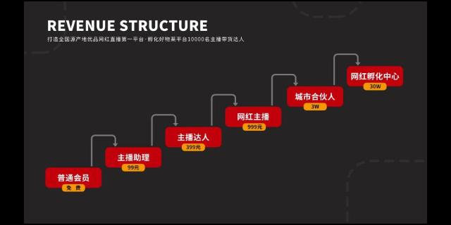 衢州直播培训5G短视频直播农副产品 铸造辉煌「杭州鹏源文化传播供应」
