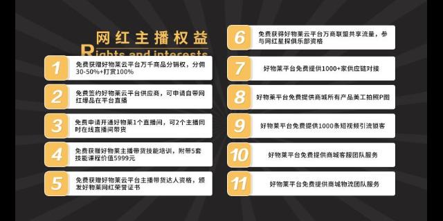 舟山农副产品5G短视频直播社区拼团 值得信赖「杭州鹏源文化传播供应」